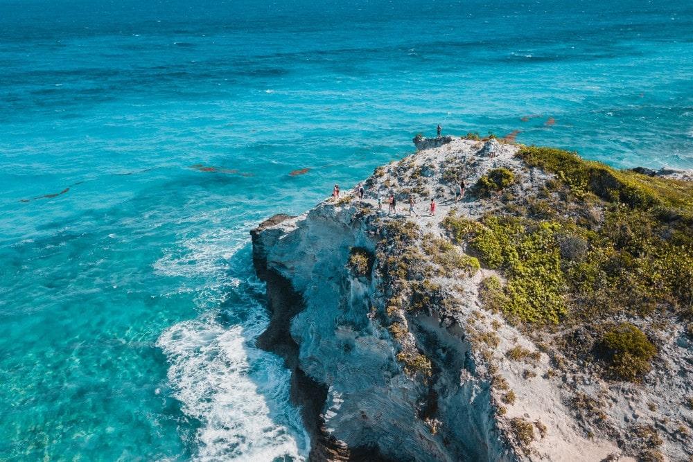 Pig Beach Exuma   TripAdvisor's #1 Swimming Pigs Tour in the Bahamas